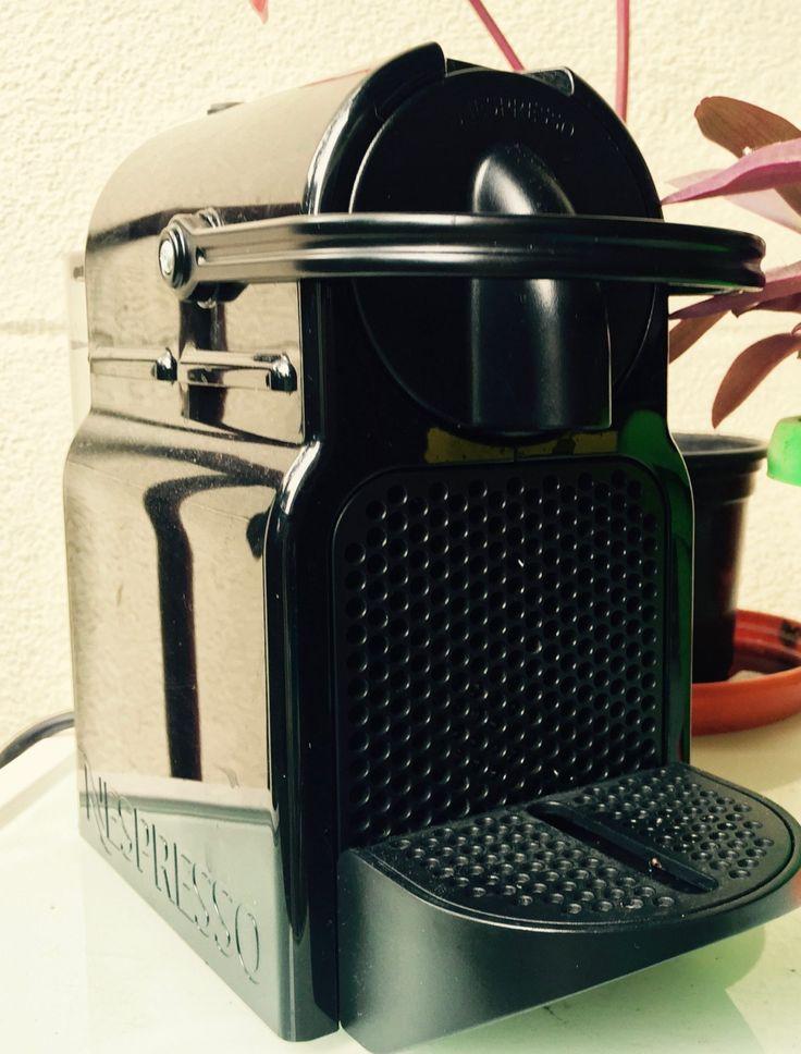 Mais de 25 ideias únicas de Cafeteira espresso no Pinterest   Cafe ...
