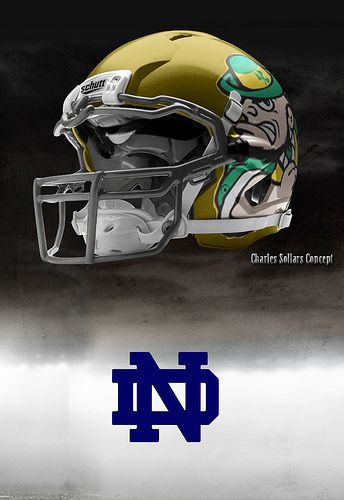 mad irish 2. Love the Fighting Irish?  The repin this and like our fan page at https://www.faceboook.com/ilovethefightingirish