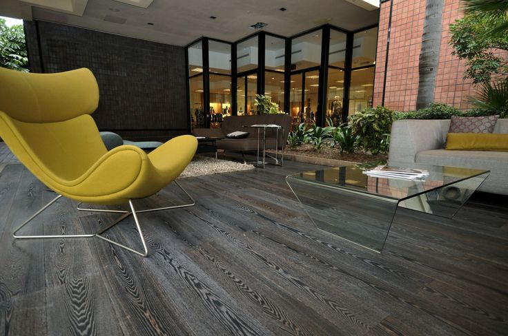 Project Gallery, The Terra Collection, Nile Oak Hardwood Flooring, Wide Plank Flooring, NJ New Jersey, New York City