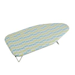 heaviest ironing board in India