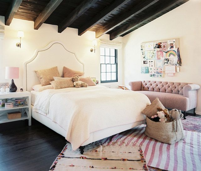 Master Bedroom Wall Decor Ideas Pinterest Interior Decoration For Bedroom Nice Bedrooms For Girls Purple Bedroom Ideas Blue: 17 Best Ideas About Small Bedroom Arrangement On Pinterest