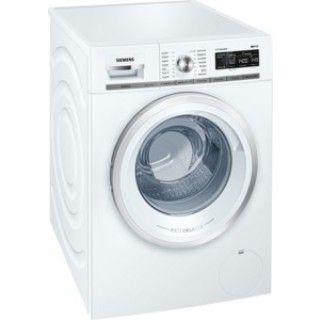 SIEMENS Waschmaschine WM14W59A