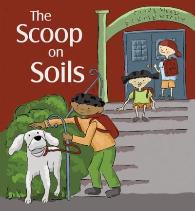 51 best rocks minerals soil images on pinterest teaching for Soil 4 teachers
