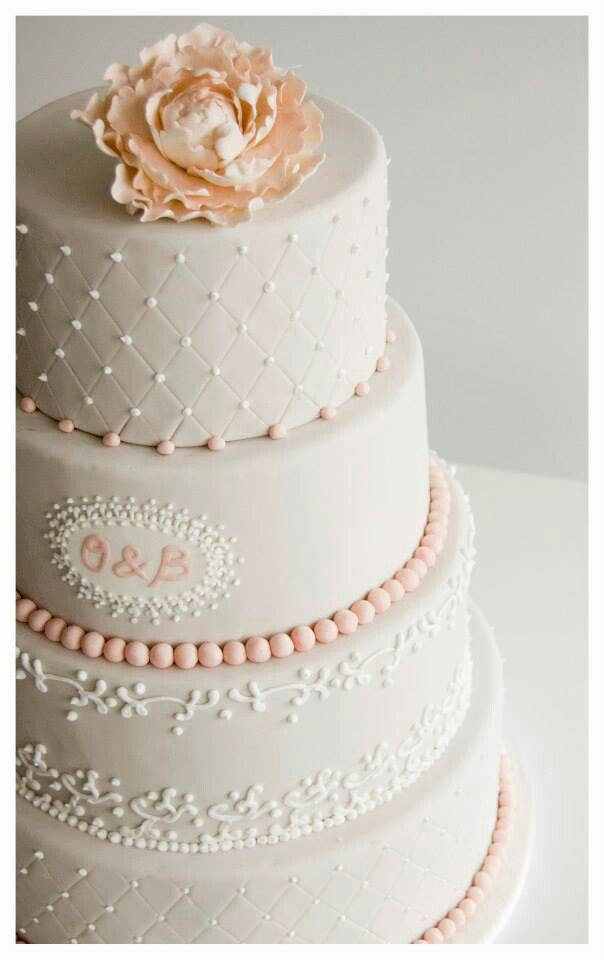 Birthday Cake For Chapa