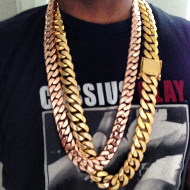 10 images about gold chains on pinterest 2 chainz gold