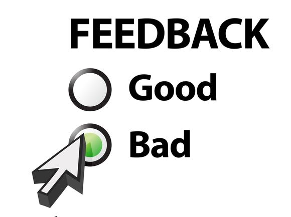 Why You Need Reviews And How To Use Them! :: True Website Traffic