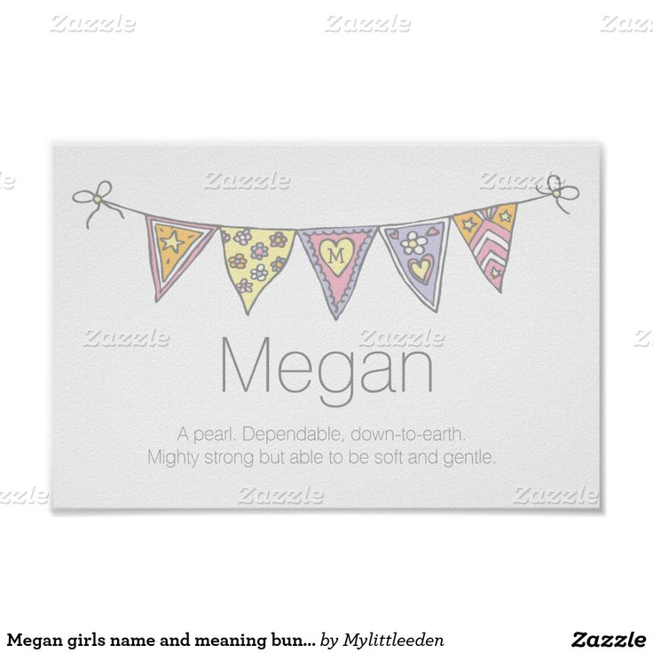 the 25 best megan meaning ideas on pinterest miss fox