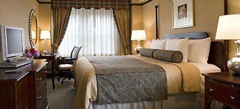 The Belvedere, New York, NY - Midtown Manhattan Hotel