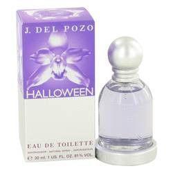 Halloween Eau De Toilette Spray By Jesus Del Pozo