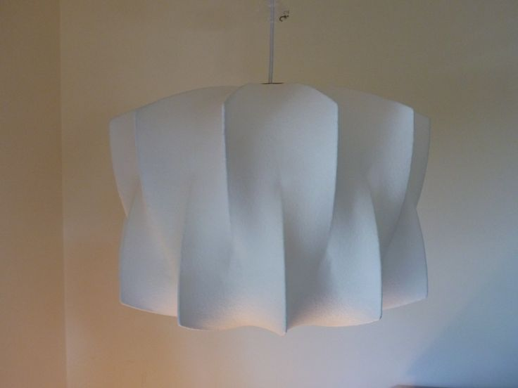 Retro Lights is a leading importer of quality Reproduction Pendants Lights…