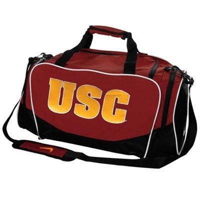 @Fanatics ® Nike USC Trojans Cardinal Brasilia Medium Duffel Bag #FanaticsWishListSchools Pride, Nike Usc, Duffel Bags, Brasilia Medium, Bags Fanaticswishlist, Grad Schools, Trojans, Cardinals Brasilia, Medium Duffel