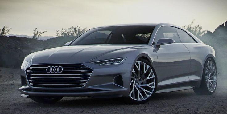 2018 Audi S8 Release Date, Price, and Specs – The release date for the 2018 Audi S8 is receiving shut. From the time the spy photographs of this car carrying out rounds at the Nürburgring keep track of have circulated the world, we want the reports about its visual appeal on the industry....