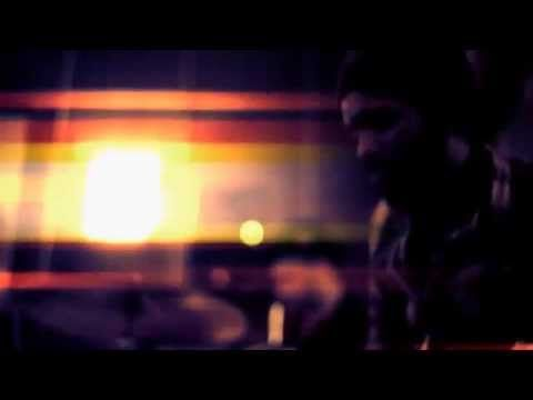 Swagger!! Gary Clark Jr. - Bright Lights [Official Music Video] - YouTube