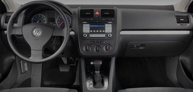 2008 Volkswagen Jetta Owners Manual - https://www.vwrelease.com/2008-volkswagen-jetta-owners-manual/