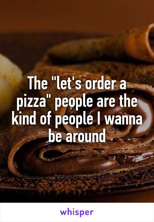 7f69a5b5aec7d01cc1eabd564851ff25 tgif meme pizza stuff best 25 pizza jokes ideas on pinterest funny pizza, funny pizza,Fitness Pizza Meme Funny