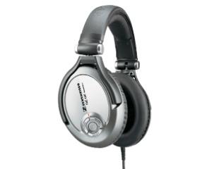 Sennheiser PXC450 Noise Cancelling Headphones