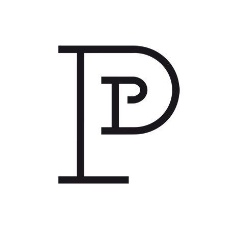 Philippe Apeloig fait l'objet d'une rétrospective aux Arts Décoratifs. Pour célébrer la Fête du graphisme, actuellement à Paris, ce grand typographe revient sur cinq de ses œuvres marquantes.