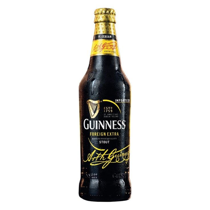 guinness-nigerian-foreign-extra-imported-irish-stout-24x-325ml-nrb-case_temp.jpg (1000×1000)