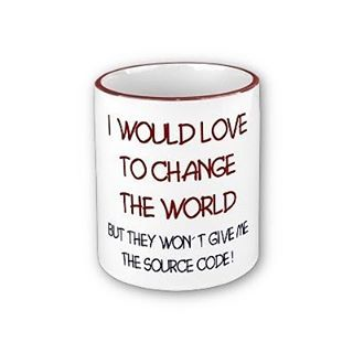 #linux #coding #coder #coders #php #programming #java #artificialintelligence #google #googler #dev #apple #web #webdesign #webdeveloper #development #developer #software #tech #ai #technology #linuxfan #javascript #gamedevelopment #gamedev #gamedeveloper #designer #webdesigner #programmer #unix#linux #coding #coder #coders #php #programming #java #artificialintelligence #google #googler #dev #apple #web #webdesign #webdeveloper #development #developer #software #tech #ai #technology…