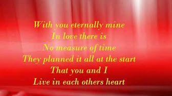 Lyrics Of The Greek Song Mannoula Mou @YouTube.com - YouTube
