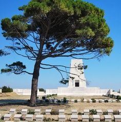 Gallipoli peninsula, located at the North West of Anatolia, close to the ruins of Troy and Hellespont witnessed one of the crowded wars during World War One.