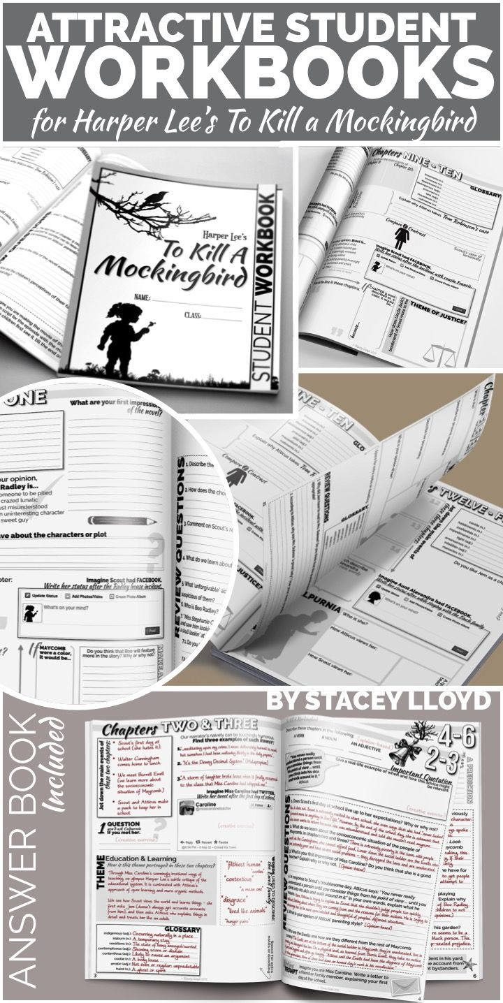 essay on atticus finchs character Use this cliffsnotes to kill a mockingbird study guide today to ace your next test get free homework help on harper lee's to kill a mockingbird: book summary, chapter summary and analysis, quotes, essays, and character analysis courtesy of cliffsnotes.