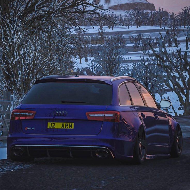 What a machine 🤩🤩🤩 forza horizon 4 stance british car