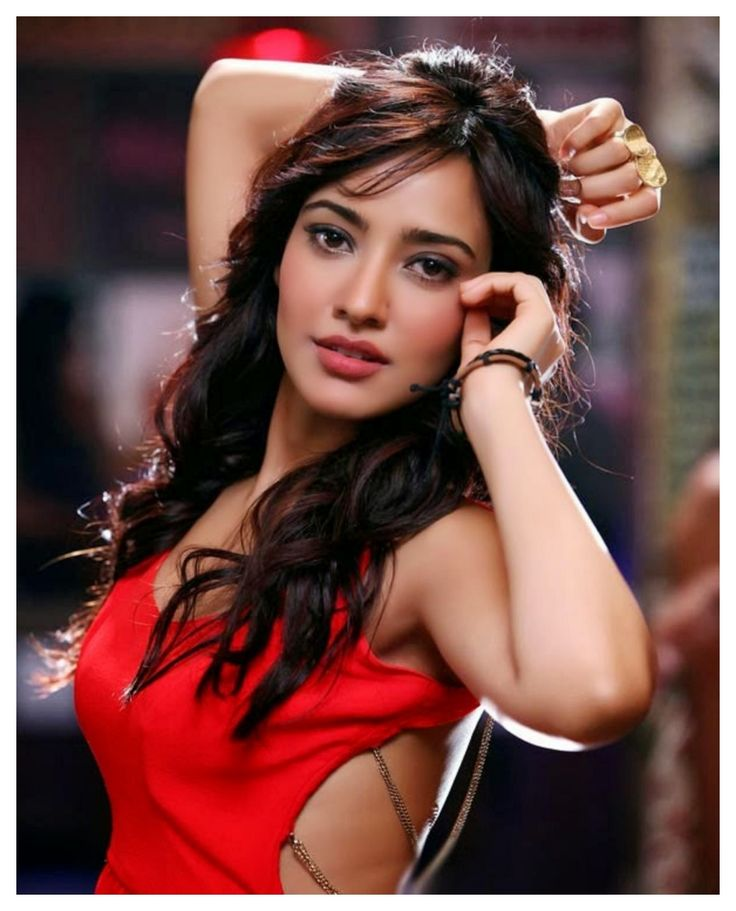 Neha Sharma Latest Facebook Pictures