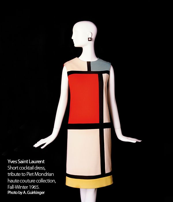 """Yves Saint Laurent: Style is Eternal"" Exhibition http://vesper.gr/s/ysl-style-is-eternal/"