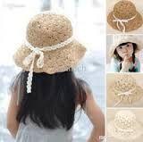 como hacer visera sombrero de ala ancha에 대한 이미지 검색결과