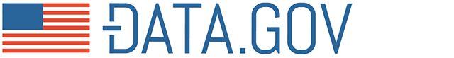 El sitio data.gov, de la Administración norteamericana, agrega material sobre producción industrial, condiciones de trabajo o circulación por calles y carreteras. Este material puede ser cuantificado y se pueden extraer tendencias para articular respuestas que de ninguna otra manera podrían formularse. #Documentación #Traducción #UMA #Internet #DATAGOV #Información