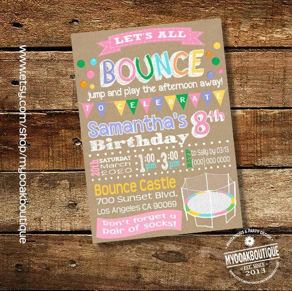 17 Best images about Children birthday invitations – Childrens Birthday Invitation