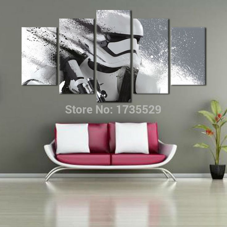 les 20 meilleures id es de la cat gorie chambre star wars. Black Bedroom Furniture Sets. Home Design Ideas