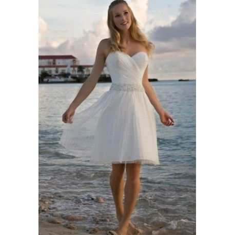 7 best miss 15 años hawaianos images on Pinterest | Party dresses ...