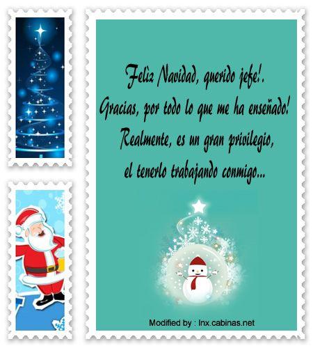 carta para enviar en Navidad empresariales,descargar mensajes para enviar en Navidad empresariales: http://lnx.cabinas.net/mensajes-de-navidad-para-mi-jefe/