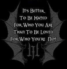 ☯☮ॐ American Hippie Heavy Metal Rock Lyrics Quote ~ Five Finger Death Punch