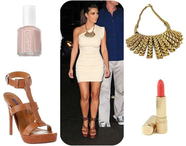 celebrity-designer-mini-party-dress-kim-kardashian-1ada.jpg (800×628)