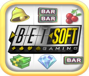 #Betsoft #Slots – Play #BetsoftSlots for Free  Play free Betsoft slots within your web browser. Play in SA Rand (ZAR) and find the very best in South African bonuses for Betsoft Casinos.  https://www.playcasino.co.za/betsoft-slots.html