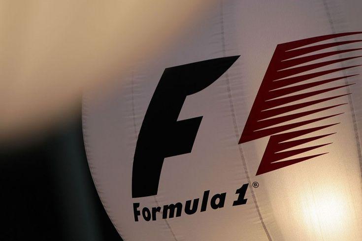 Venda da Fórmula 1 para o grupo americano Liberty Media é confirmada…