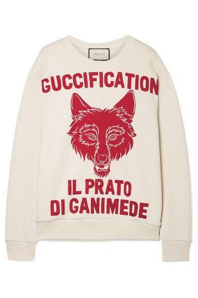 c51cf919d9f8b Pin by Gavriliu Diana on Gucci