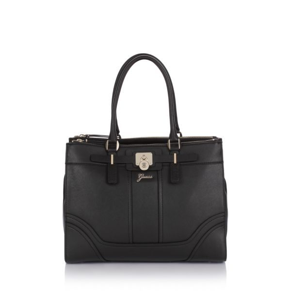 Greyson Status Carryall on Guess.eu