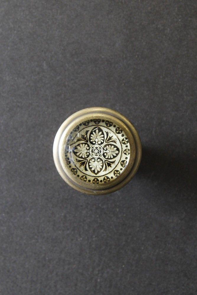 Best 25+ Cupboard door knobs ideas on Pinterest | Door ...