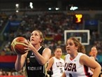Wheelchair Basketball News and Events - Paralympics London 2012