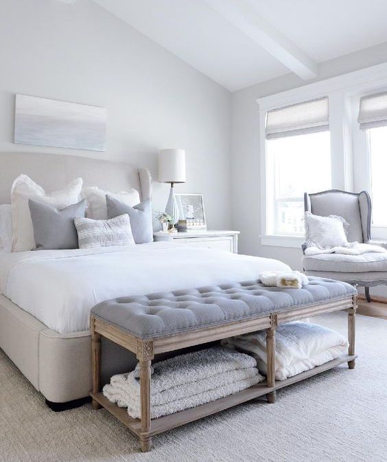 Best 25 Chic Master Bedroom Ideas On Pinterest Chic