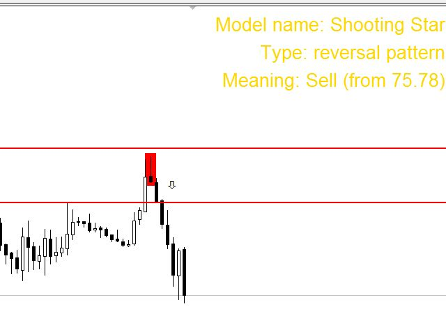 advisor works based on candle stick trading it is semi atomized with the appearance