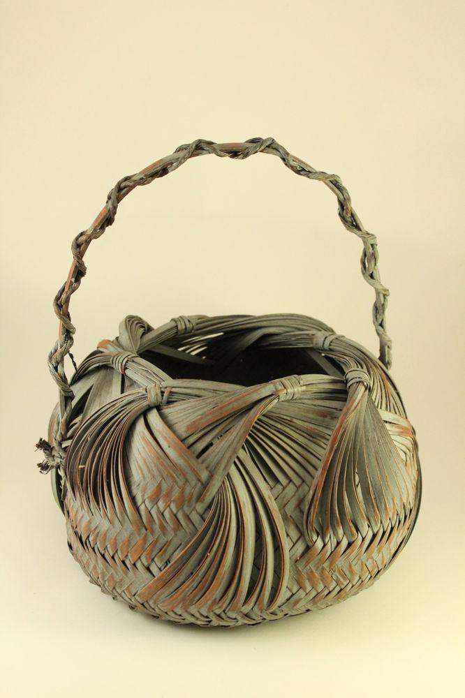 Flower Baskets Usa : Best handbags bags purses adverts vintage retro