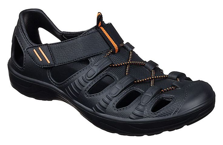 RedHead Ragin' Water Shoes for Men | Bass Pro Shops: The Best Hunting, Fishing, Camping & Outdoor Gear