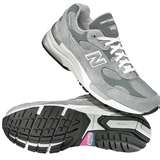 Image Detail for - New Balance 992 - The Newest Technology in Sport Shoes | New Balance ...