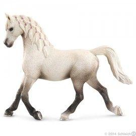 Schleich - Arabian mare