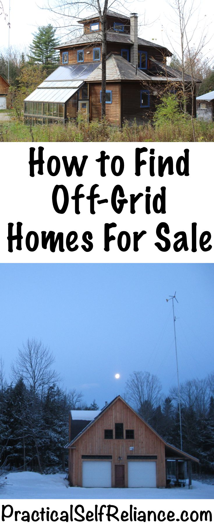 How To Find Off Grid Homes For Sale Off The Grid Off Grid House Homesteading